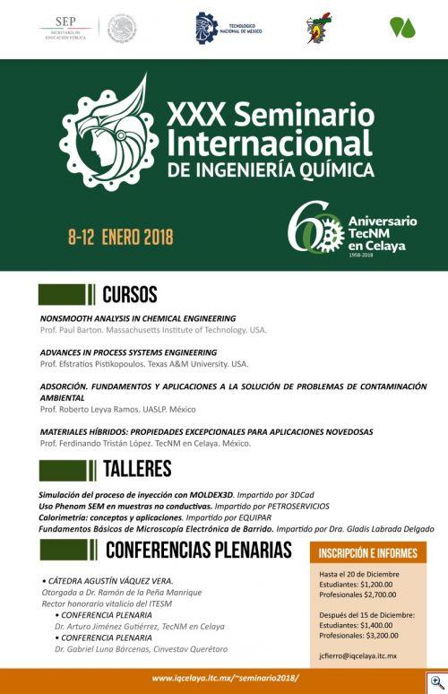 thumbnail seminario quimica2